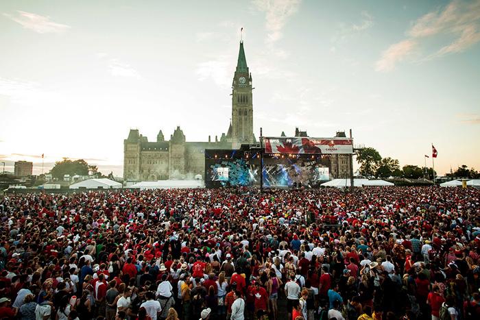 CANADA_DAY