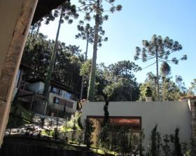 Villandry Reserve: seis residências de alto padrão,