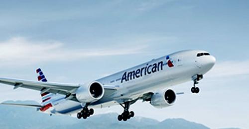 a_777-takeoff