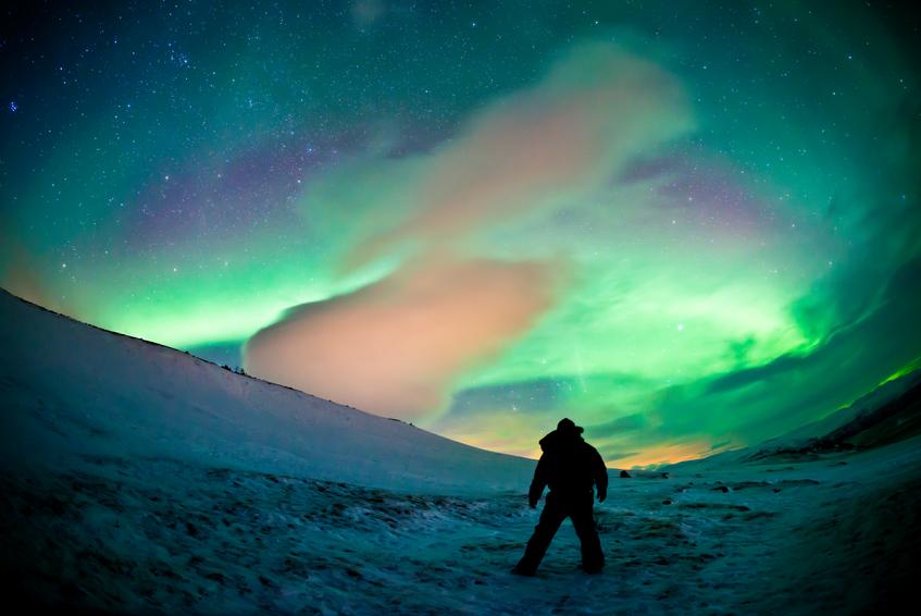 Foto por Istock/ solarseven