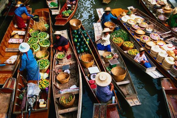 Tailandia.-Foto-de-Eva-Campos-Robles-en-Pinterest