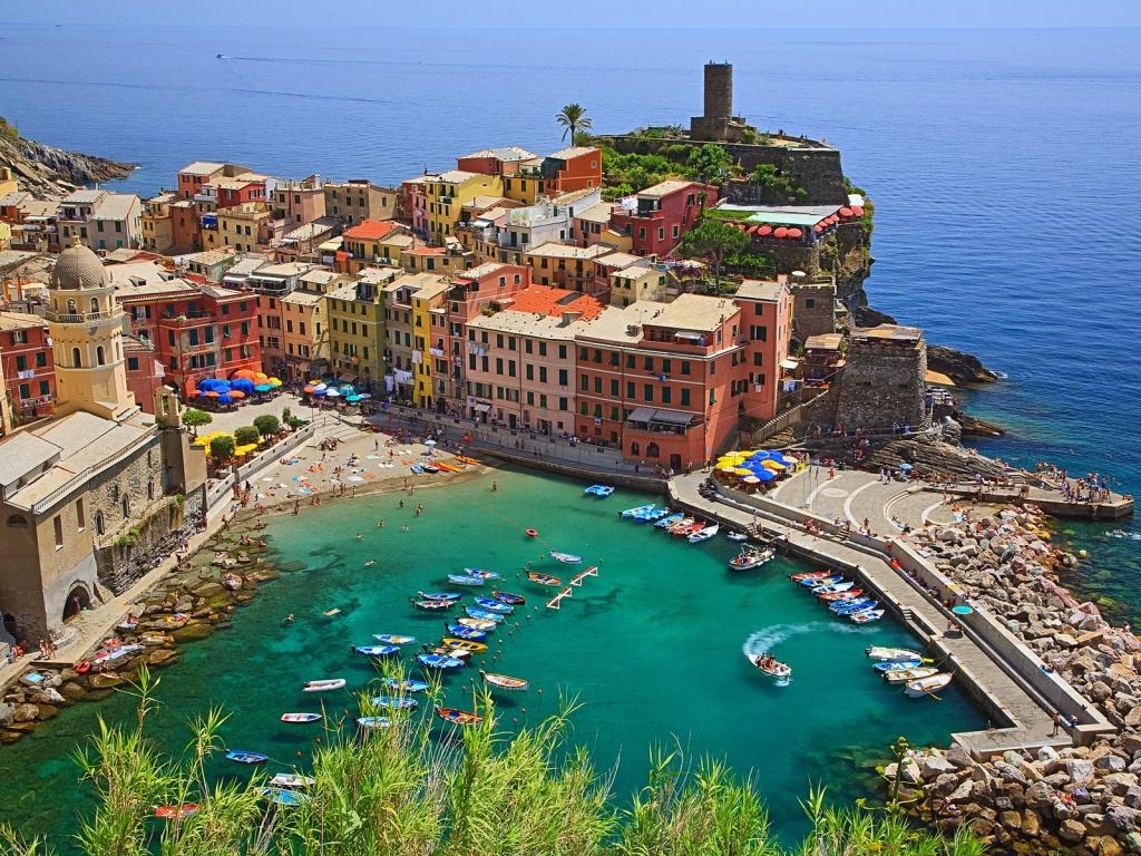 Resultado de imagem para Belezas da Itália