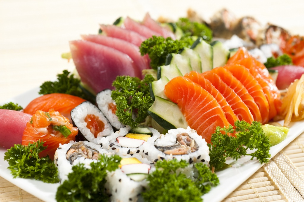 comida-japonesa_