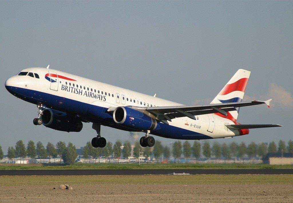 150505-British-Airways-G-EU