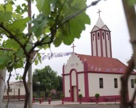 Foto por  Fabiano Mazzotti/ Prefeitura Municipal de Bento Gonçalves