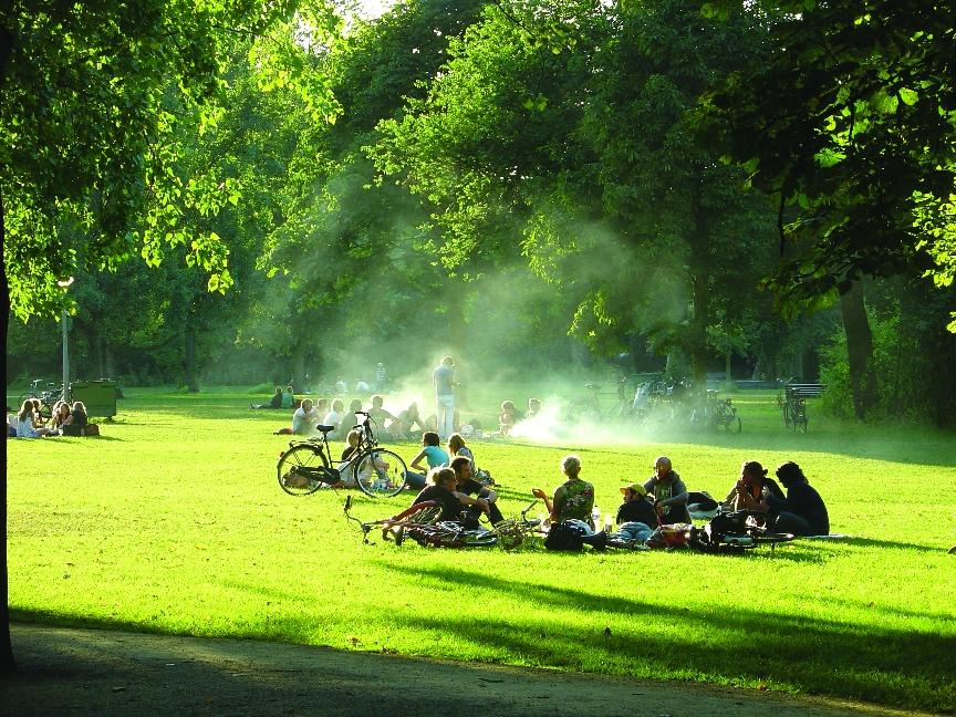 Vondelpark Amsterdam - high_rgb_1949
