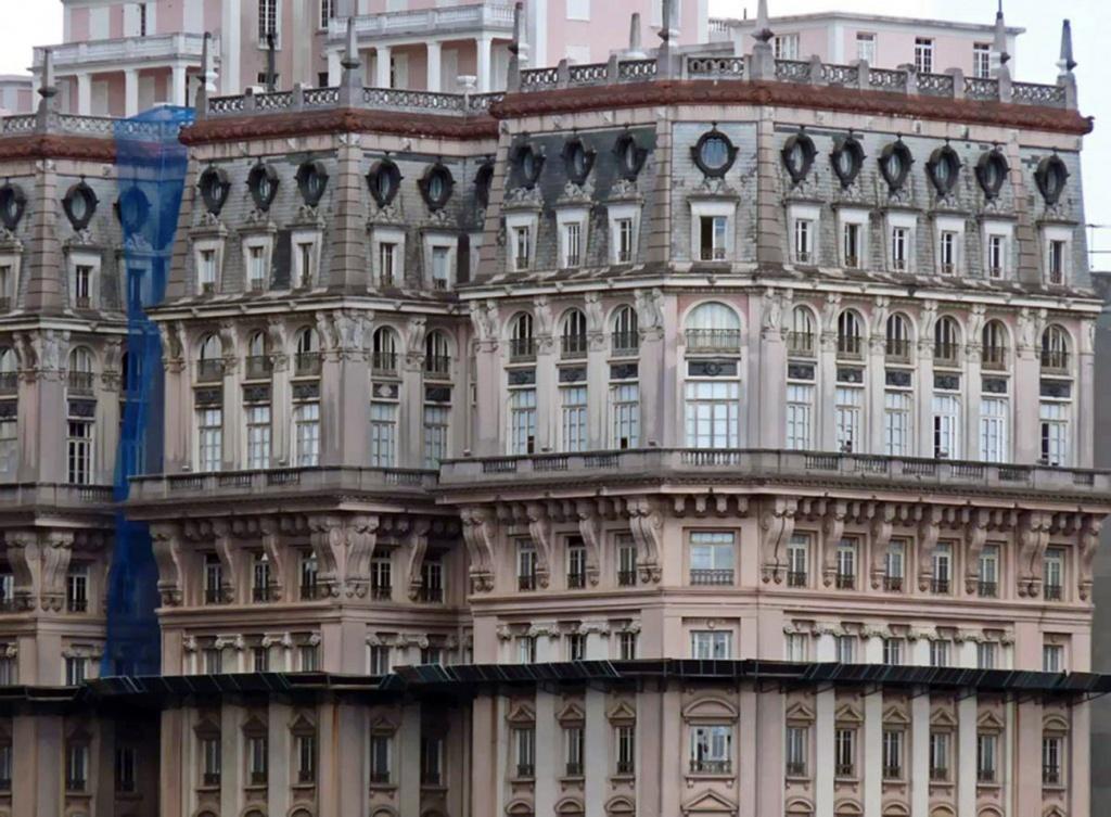 Edificio-Marinelli-1024x754