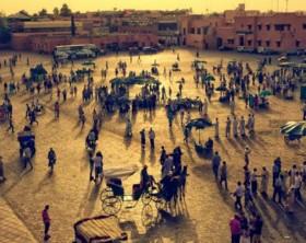 850_400_marrakech-marrocos-850-850