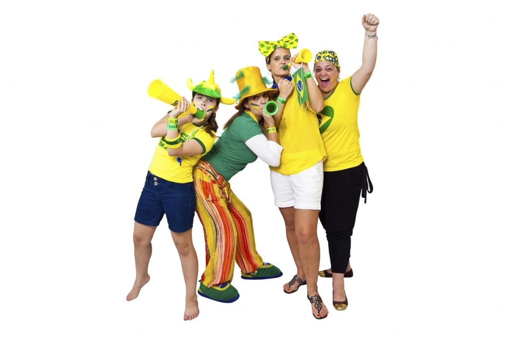 7 Mitos Sobre O Brasil Que Brasileiros Precisam Desmentir No Exterior Qual Viagem