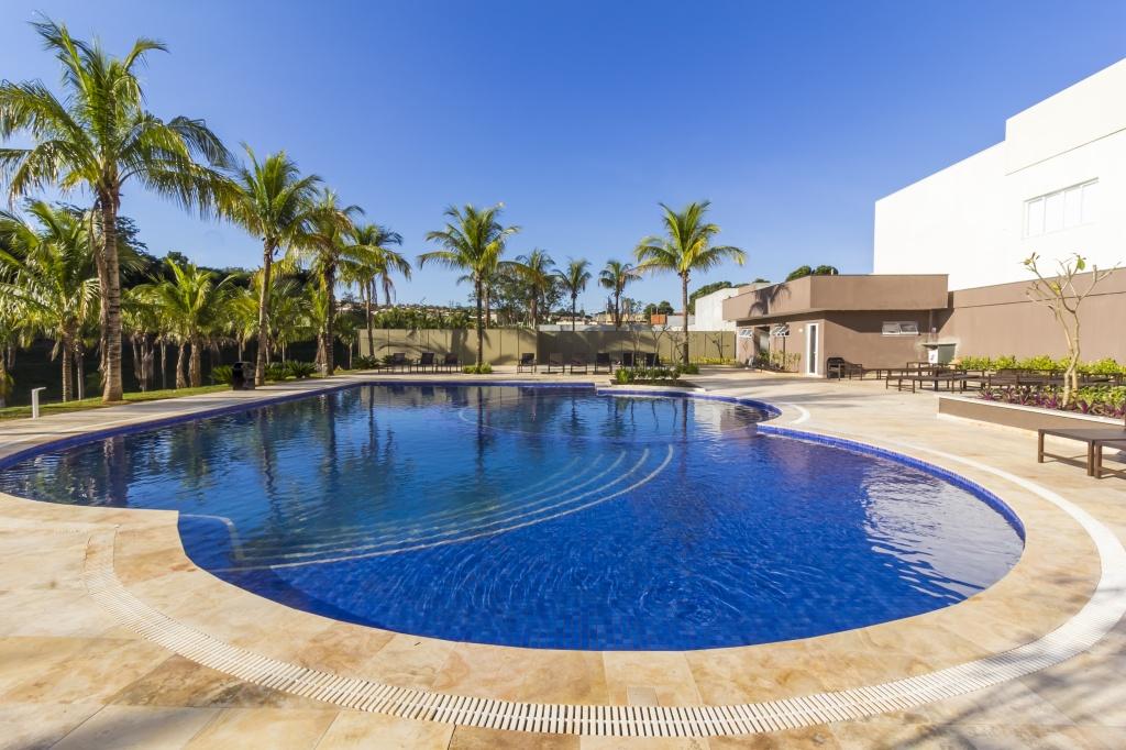 Celebration Resort Olímpia - piscina com água quente natural e hidromassagem (5)