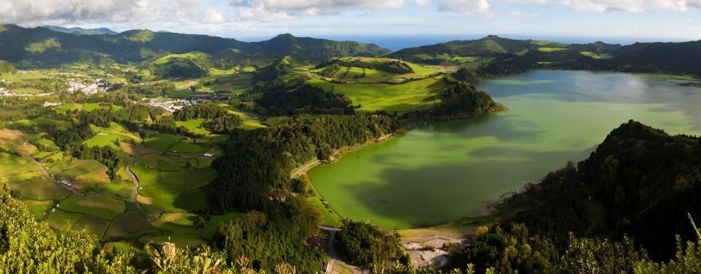 acores-portugal