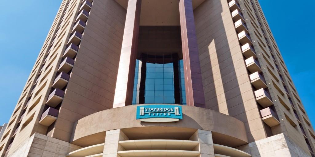 staybridge-suites-sao-paulo-3422722350-2x1