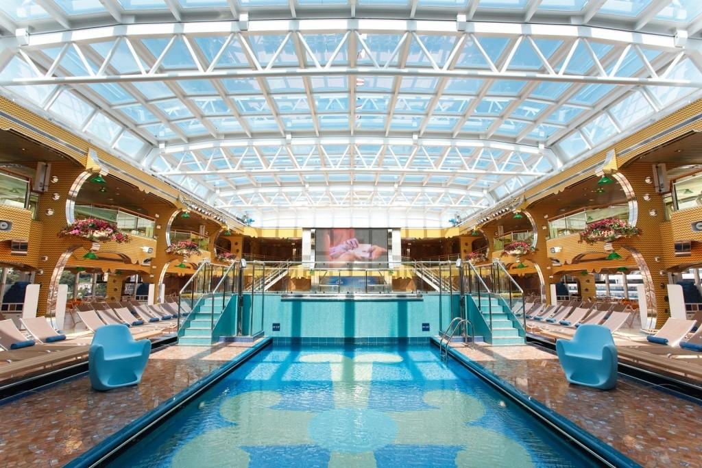 Área da piscina do Costa Pacifica_final