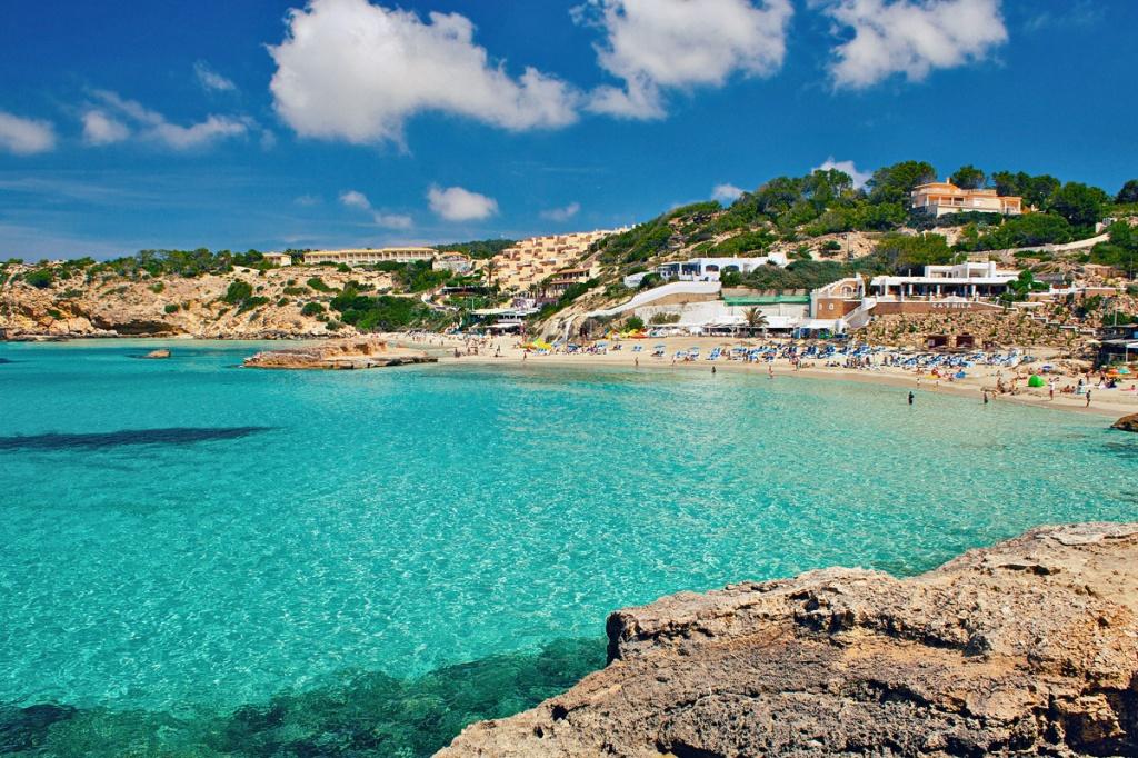San-Antonio-Ibiza-Transfers