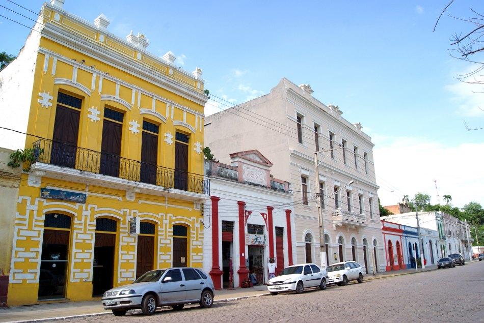 222-casario-do-porto-geral-de-corumba pmcorumba.com.br