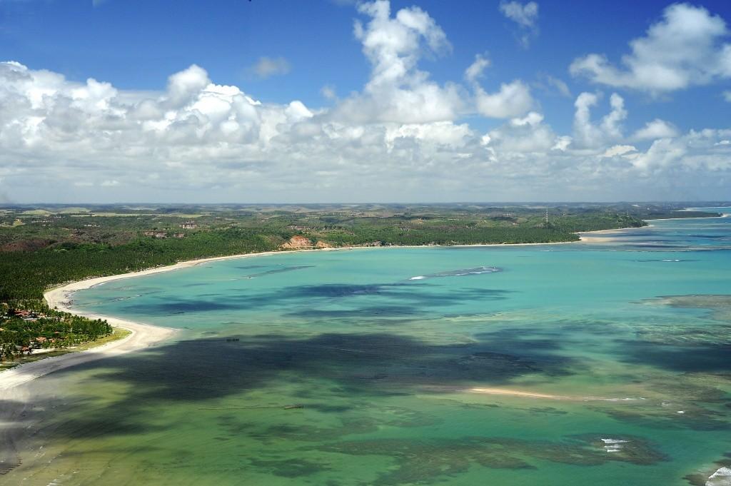 Praias_de_Japaratinga_Costa_dos_Corais_Convention_e_Visitors_Bureau