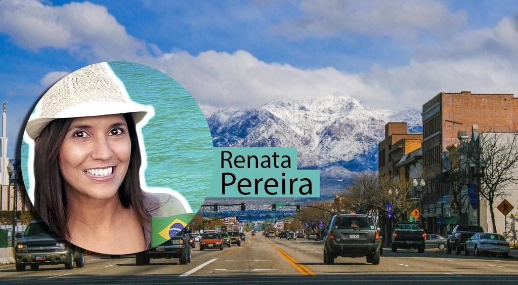 Renata pereira11