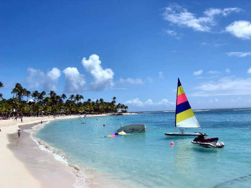 curacao_about_2