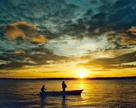 por-do-sol-praia-do-jacare-1024x683