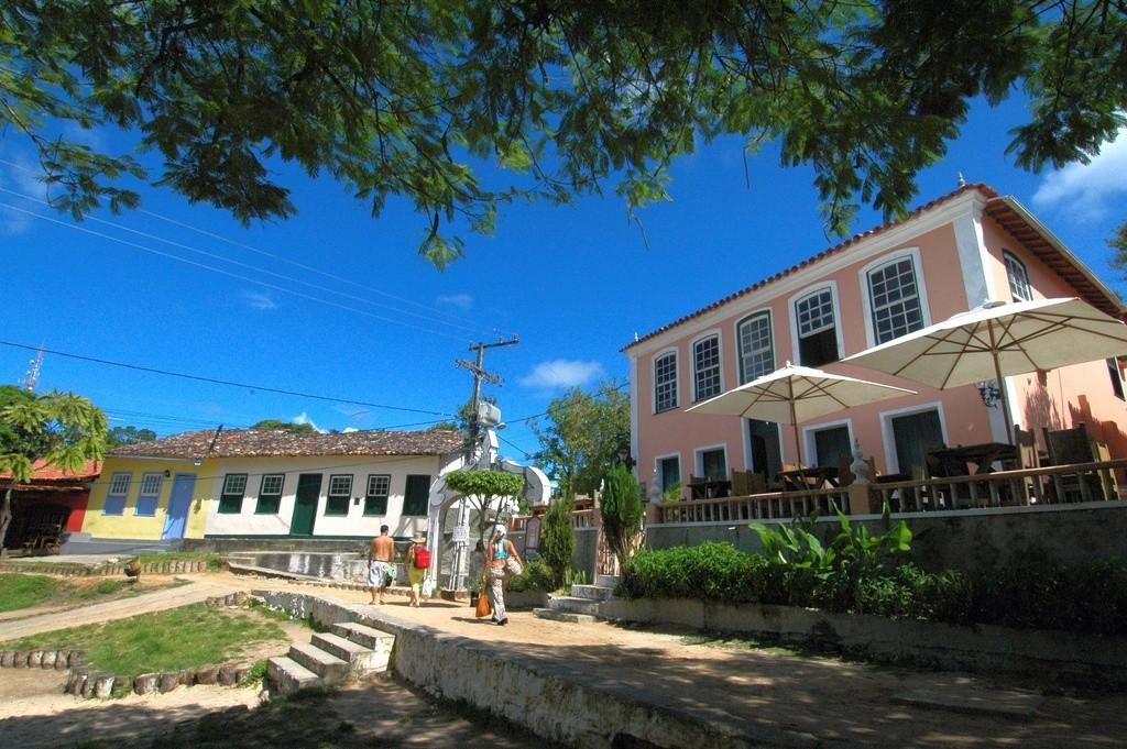 Foto por Jotafreitas/ Turismo Bahia