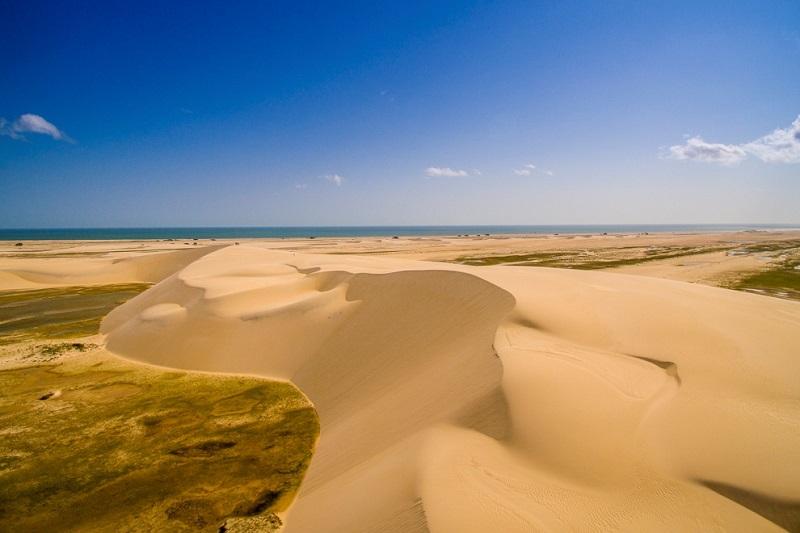 Via Setur Ceará