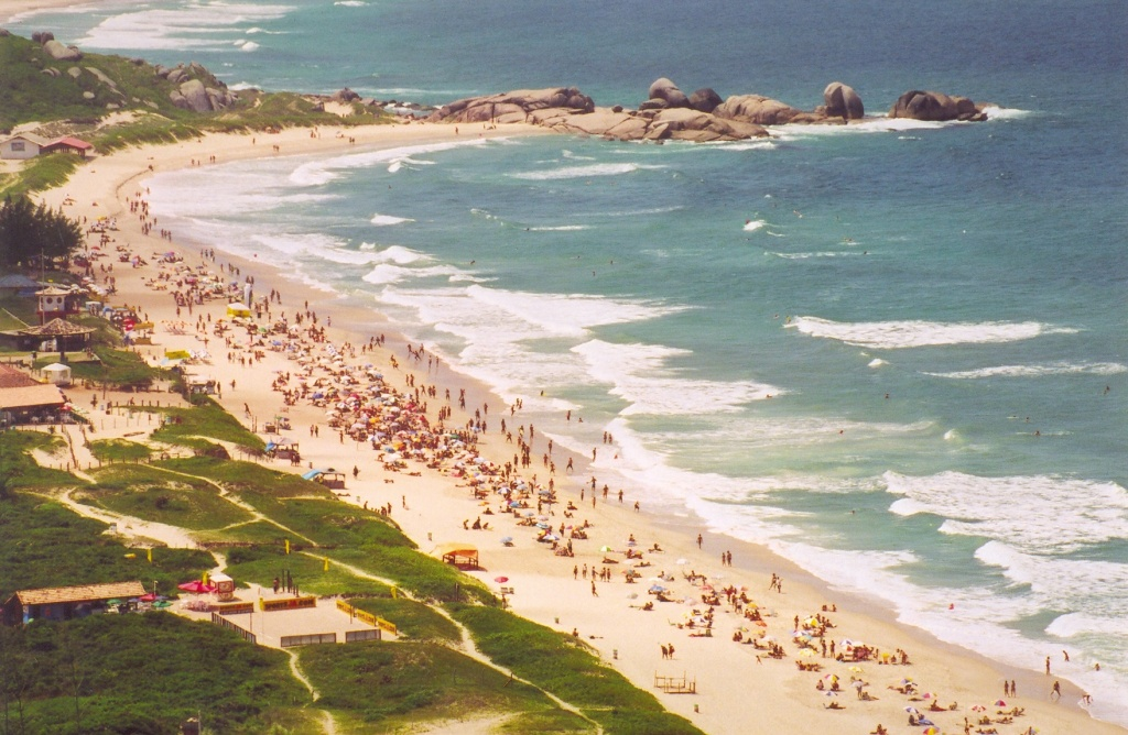 floripa-praia_mole-002 Santur