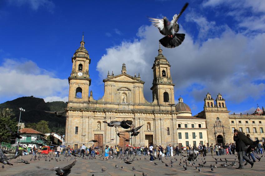 iStock_000034072742_Small Bogotá