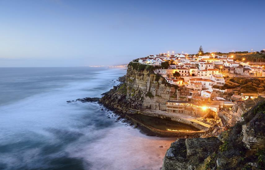06-portugal-lisboa-credito-thinkstock-524856677