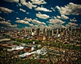 Ribeirão Preto Flickr Ninha Morandini