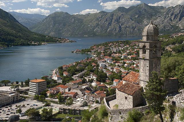 Foto por User:Ggia via wikipedia.org