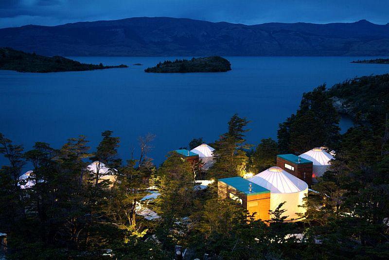 6559-patagonia-camp-una-experiencia-de-lujo-unica