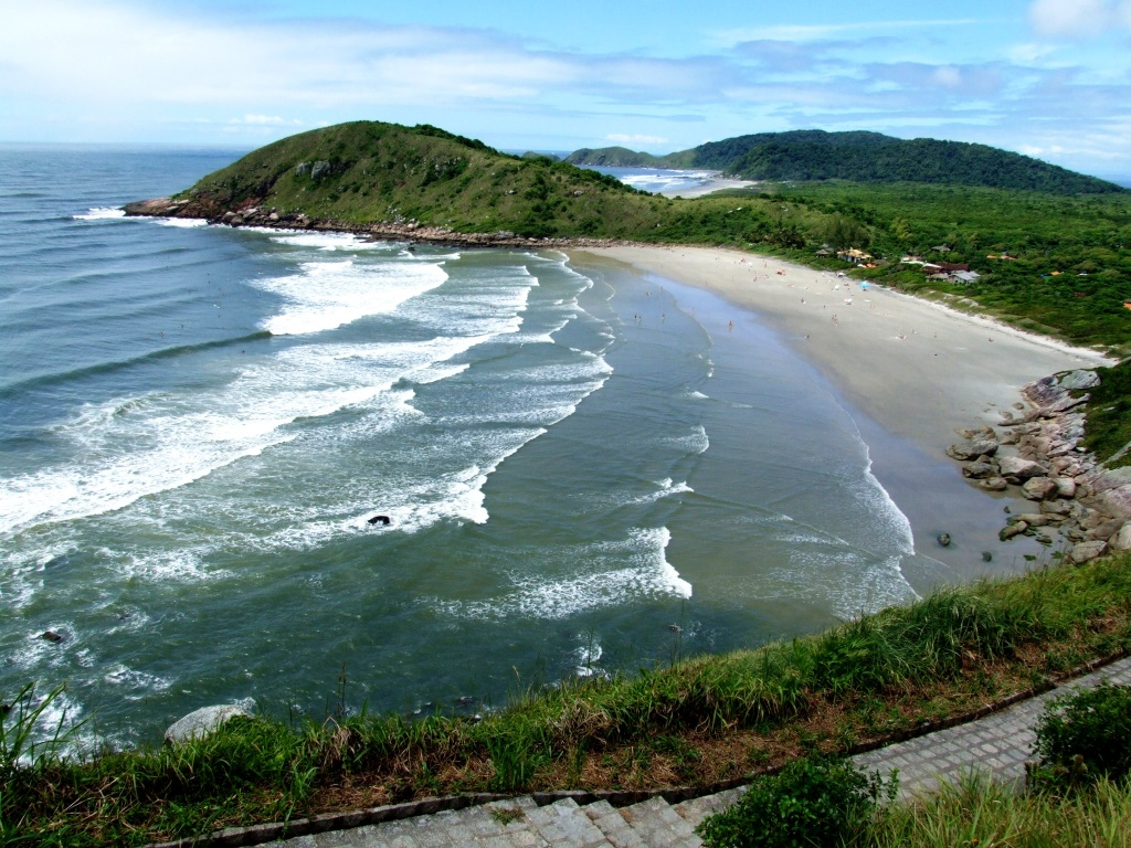 Ilha_do_Mel_Paranaguá_Paraná_Brasil