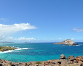 Makapuu_oahu_hawaii_photo_d_ramey_logan