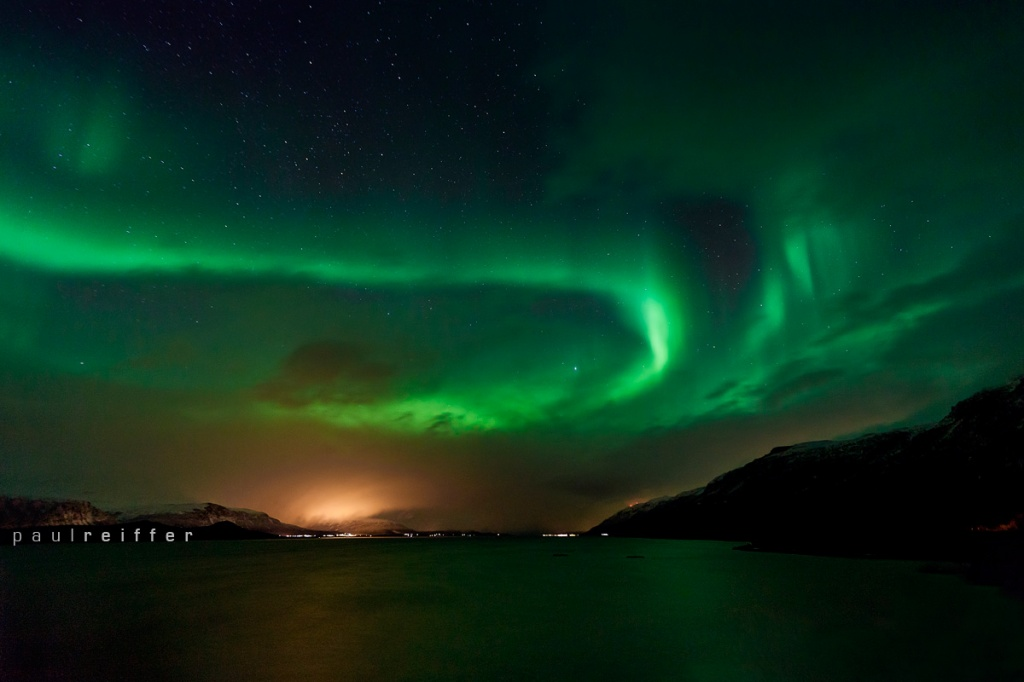 Northern_Lights_Aurora_Borealis_Norway_Tromso_Paul_Reiffer_Photographs_Professional_Night_Sky_4