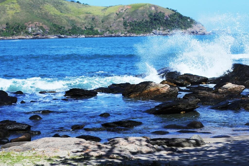 Praia das Calhetas1 - crédito andressa volpini
