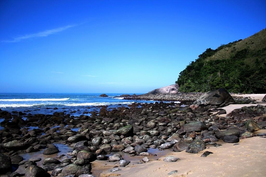 Praia de Maresias, Canto do Moreira2 - crédito andressa volpini