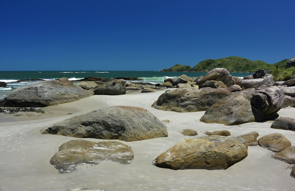 Praia_Grande_-_Ilha_do_Mel