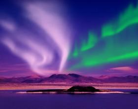 alaska-northern-lights-2000