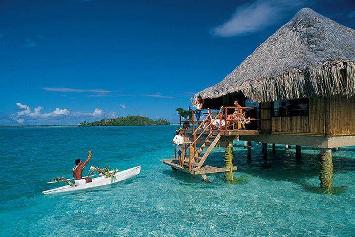 bora bora divulgação tahiti tourism