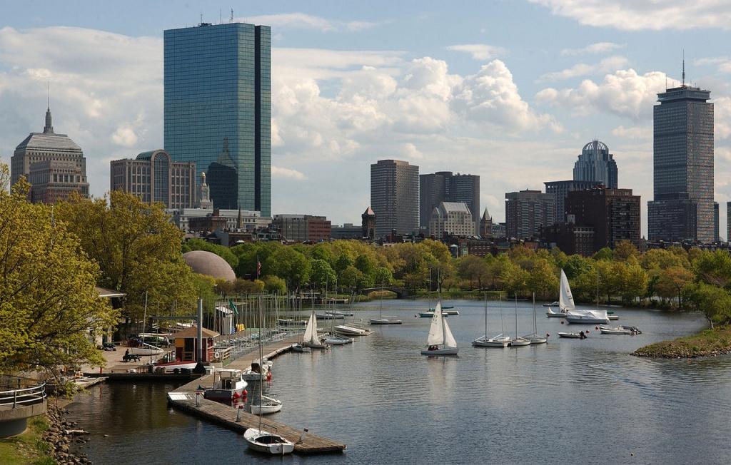 boston jogos vorazes commons