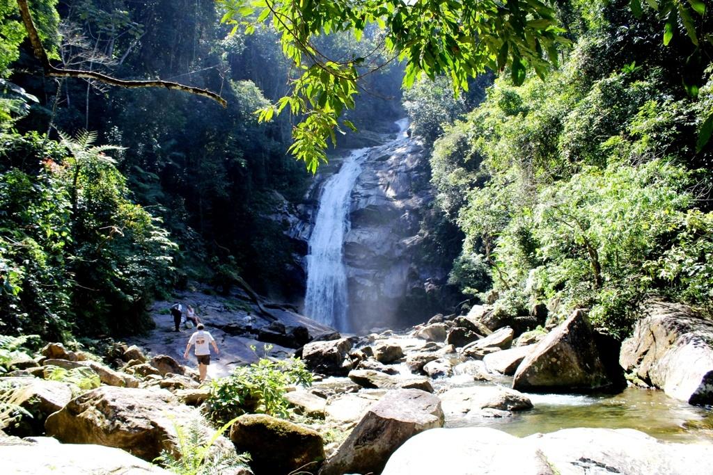 cachoeira do ribeirão de itu - crédito andressa volpini