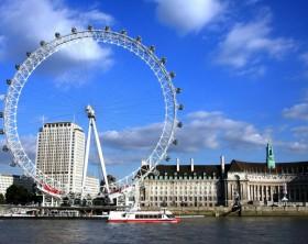 london-eye-351203_1920