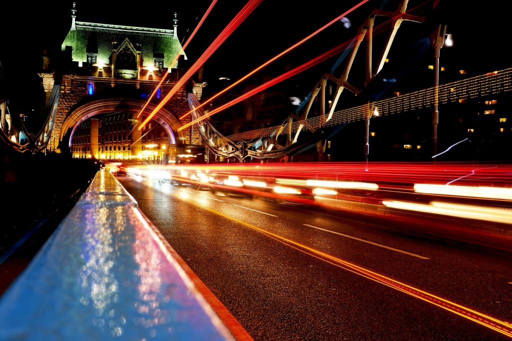 london tower brigde d26b73 flickr