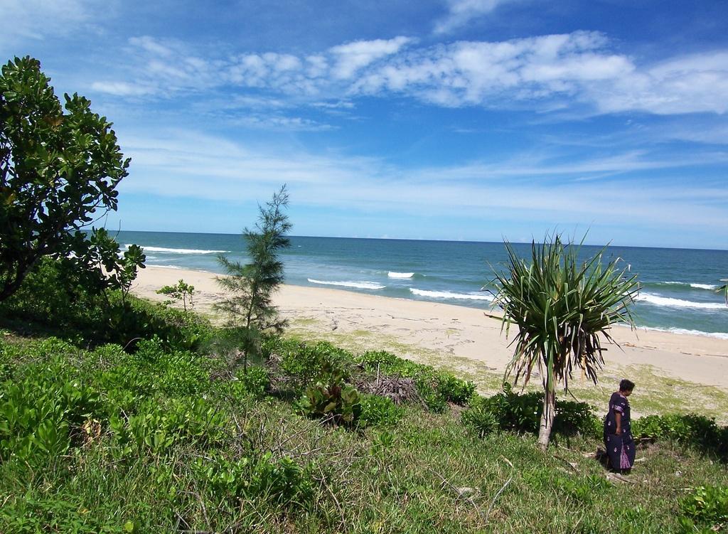 madagascar praia foto luc legay flickr
