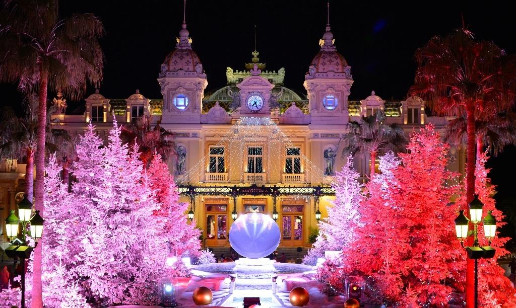 monte carlo natal mirko toller flickr