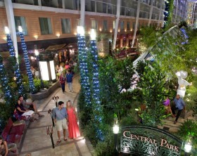 rci_oasis_centralpark143 royal caribbean