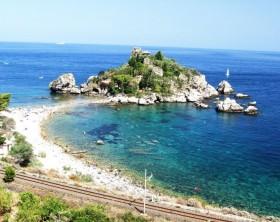 sicilia itália destaq