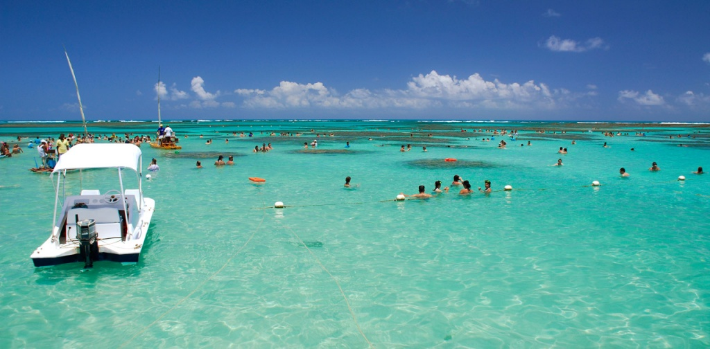 1-piscinas-naturais salinas maragogi brasil