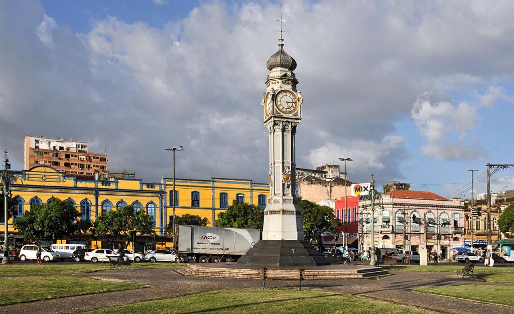 1280px-Belém_Praça_do_Relógio_Clock_Place_01 commons