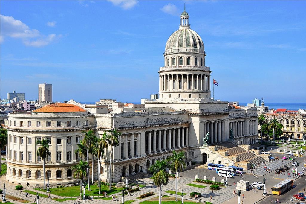 1280px-El_Capitolio_Havana_Cuba